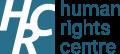 Centrum voor Mensenrechten